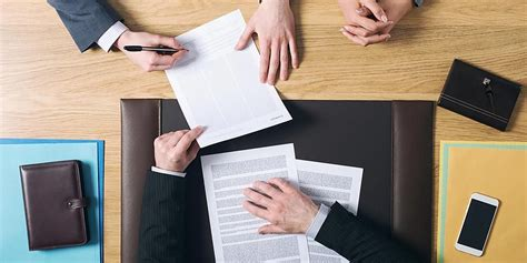Counsel Lawyer Definition Legal Counsel Definition Of Legal Counsel By The Free