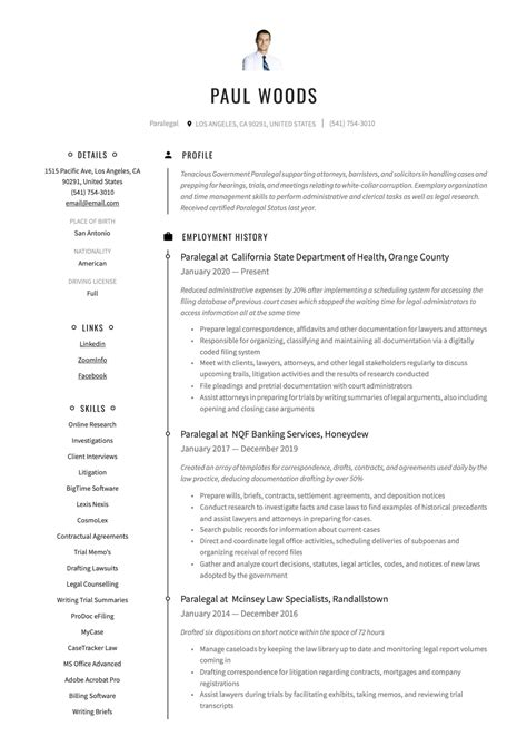cheap cover letter proofreading service for school rubrics grading
