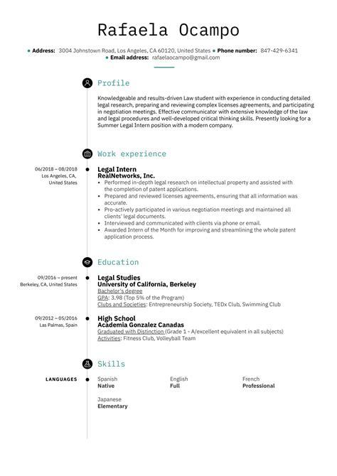 custom university dissertation introduction topic sample court ...