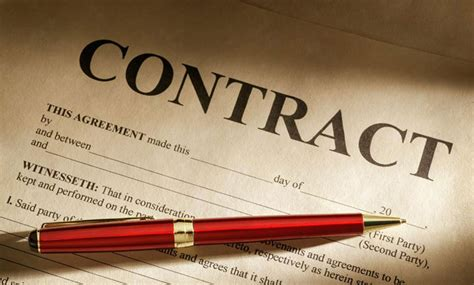 Commercial Lawyer Online Legal Issues For Small Business Canada Business Network