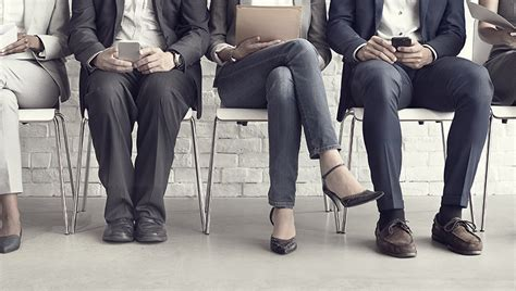Commercial Lawyer Work From Home Legal Jobs In All Australia Seek