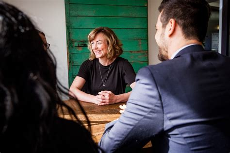 Commercial Lawyer Jobs Kent Legal Jobs In Kent Thelawyer Jobs