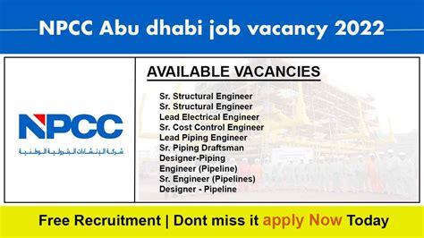 Corporate Lawyer Vacancy Dubai Legal Jobs In The Uae Legal Vacancies In Abu Dhabi