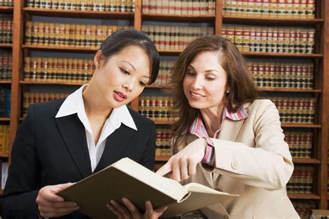 Commercial Lawyer Jobs Manchester Legal Jobs Including In House Private Practice