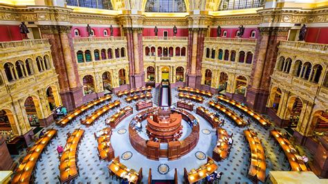 Copyright Lawyer Usa Legal Legal Library Of Congress