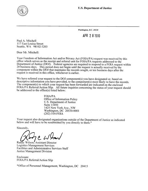 Writing help reflective essay example can come in handy customer how to format a business letter with enclosures cover letter example tex stackexchange altavistaventures Image collections