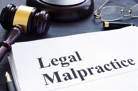 Cost Attorney Malpractice Insurance Legal Malpractice Insurance Faqs Attorney Liability