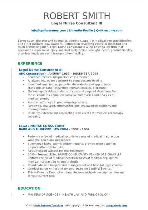 legal nurse resume nurse resume example professional rn resume - Nurse Resumes