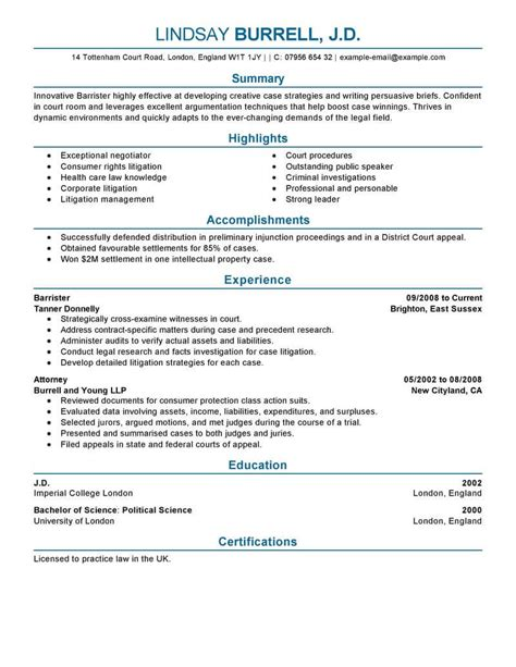 free resume templates legal format sample law administrative law student resume sample sample business school resume