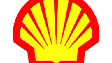 Corporate Lawyer Job Malaysia Legal Shell Malaysia