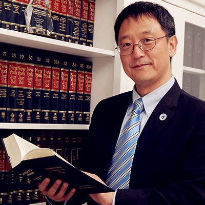 Chinese Immigration Lawyer In New York Legal Team Tang Associates Pc Attorneys New York