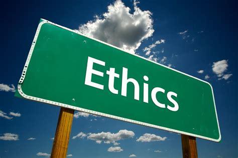 Connecticut Lawyer Ethics Rules Legalethicscom