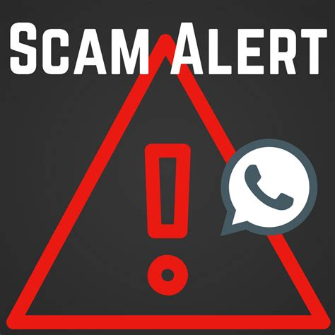 Legit Credit Cards For Bad Credit Credit Building Credit Cards Moneycouk