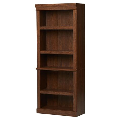 Leith Standard Bookcase