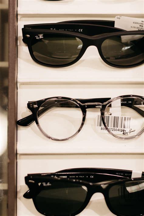 lenscrafters frames eyeglasses frames