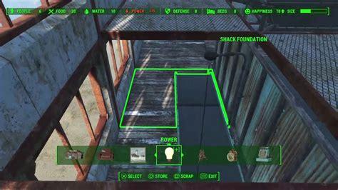 Ammunition Lets See Your Ammunition Plant Fallout 4.