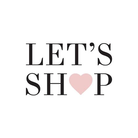 Let S Shop Lampen24 Nl Oh Fashion