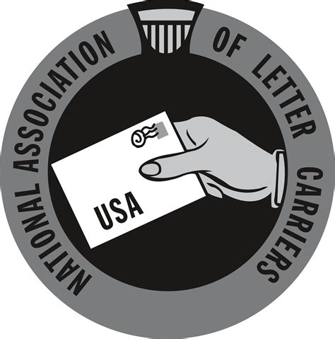 Letter For Accepting Contract National Association Of Letter Carriers Afl Cio