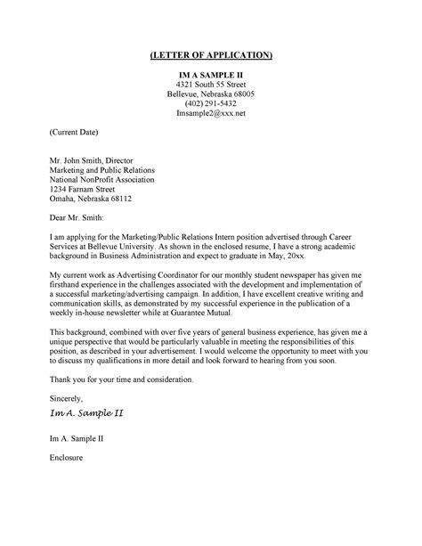 Back to Post  Resume for Highschool Students with No Experience Dr Resume Samples CV
