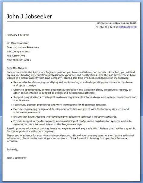 Reinstatement letter for college human resources manager reinstatement letter for college letter of explanation dartmouth college altavistaventures Images