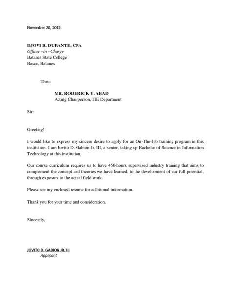 Job letter intent sample letter of intent examples simple letter of intent for job new position sample for free jpg spiritdancerdesigns Gallery