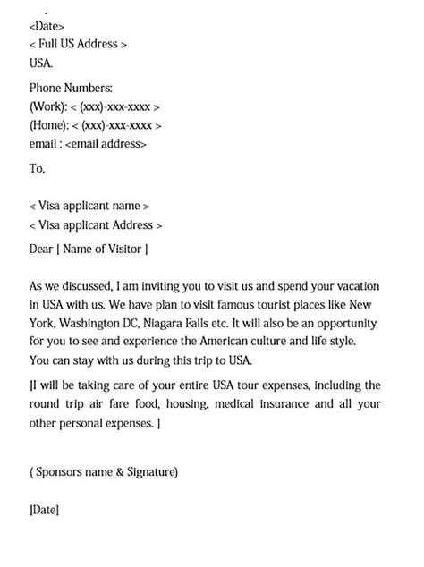 Background information defines main points of your essay sample cover letter chinese visa cover letter sample australia resume cover letter examples best cover letter australia spiritdancerdesigns Gallery
