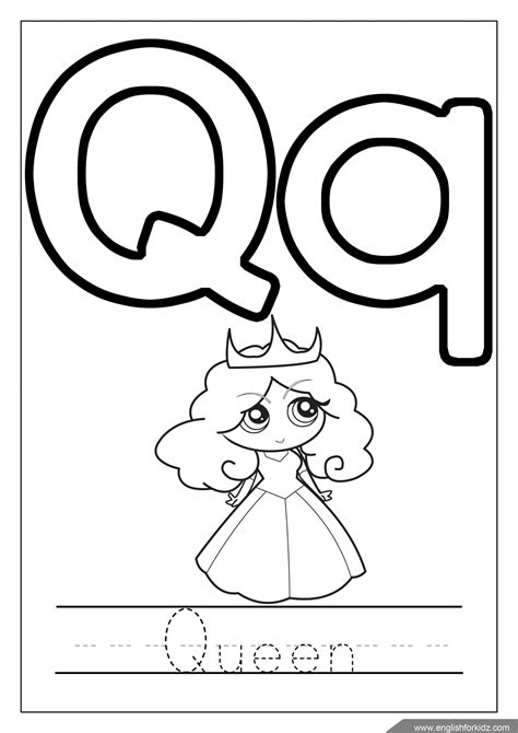 letter q activities letter a coloring pages letters of the alphabet activities