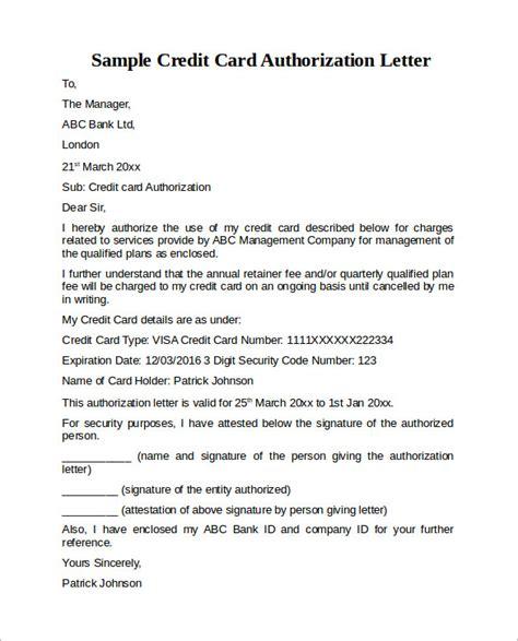 Authorization letter for legal representation sample readmission authorization letter for legal representation letter requesting authorization to release credit altavistaventures Choice Image