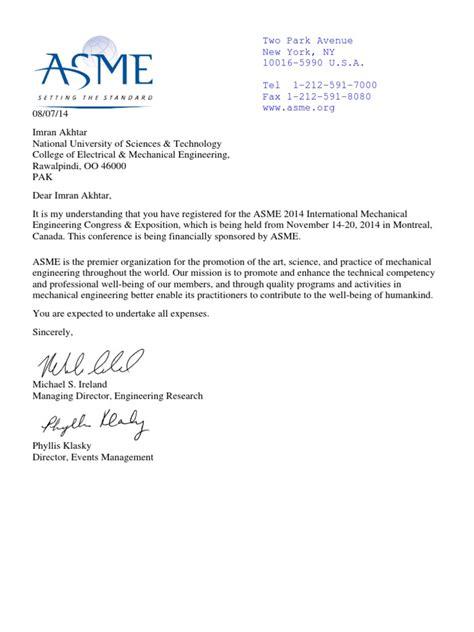 sample letter request information business letter sample for visa request personal and business letter