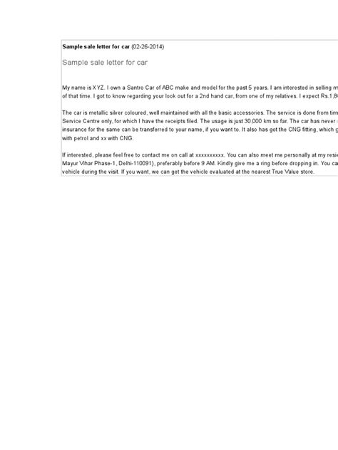 Letter To Insurance Company Car Accident Read Sample Car Accident Demand Letter To Auto Insurance