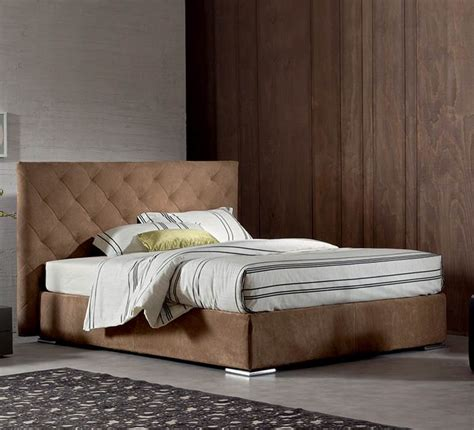 Letto Contenitore Matrimoniale Offerte | Awesome Decorating A ...