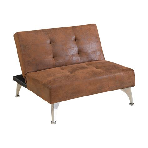 Lewis Convertible Chair