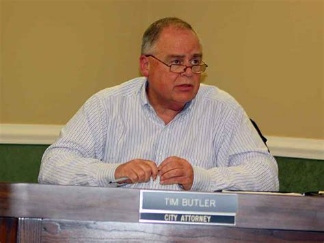 Contract Lawyer Lexington Ky Lexington Government Contracts Lawyers Local Attorneys