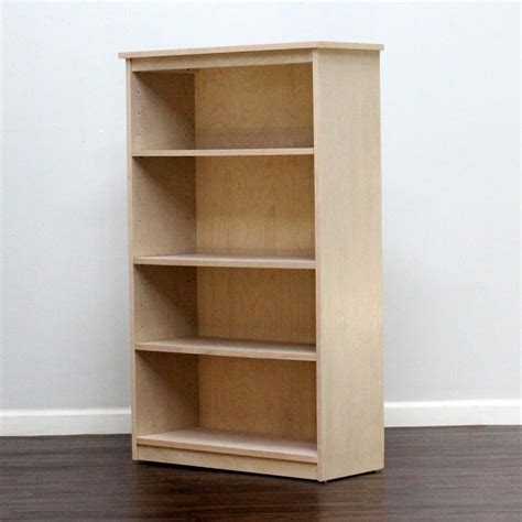 Lexington Standard Bookcase