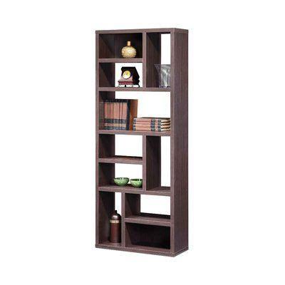 Liao Cube Unit Bookcase