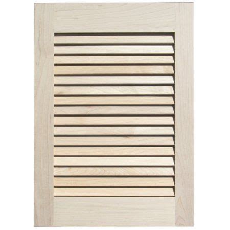 Liberty 16 x 22  Wall Mounted - Recessed Cabinet