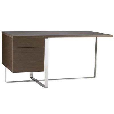 Liege Desk Design Within Reach