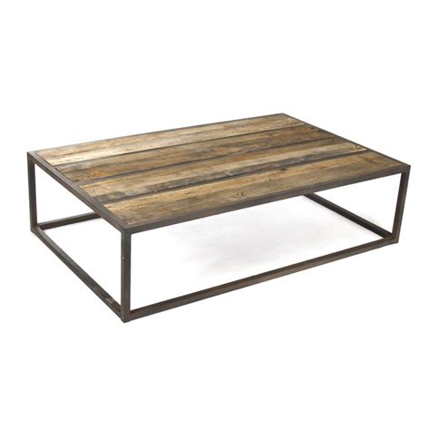 Liesbeth Coffee Table