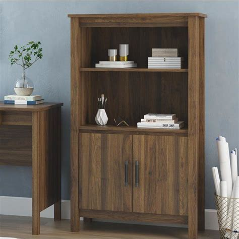 Lietz Standard Bookcase