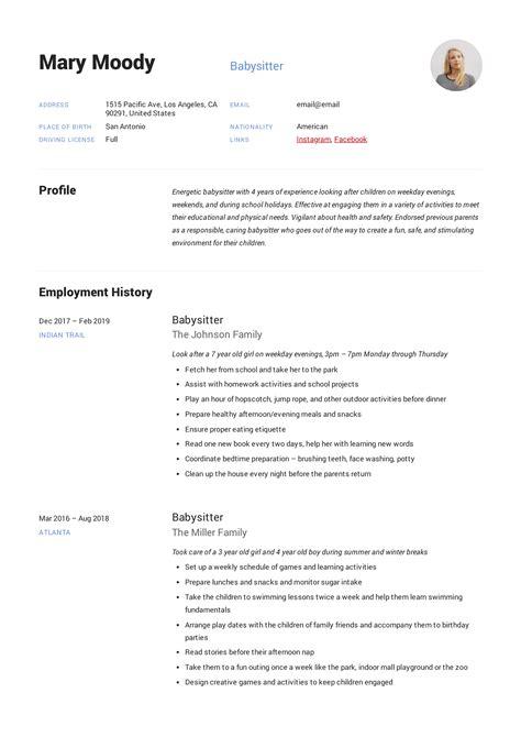 lifeguard resume sample good resume words