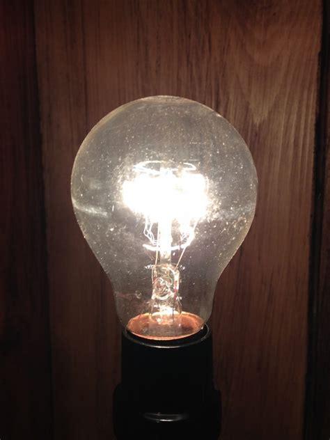 Light Bulbs Illegal   Lighting Vanity Mirror:Light Bulbs Illegal Last Light Final Phaseout Of Incandescent Bulbs Coming,Lighting