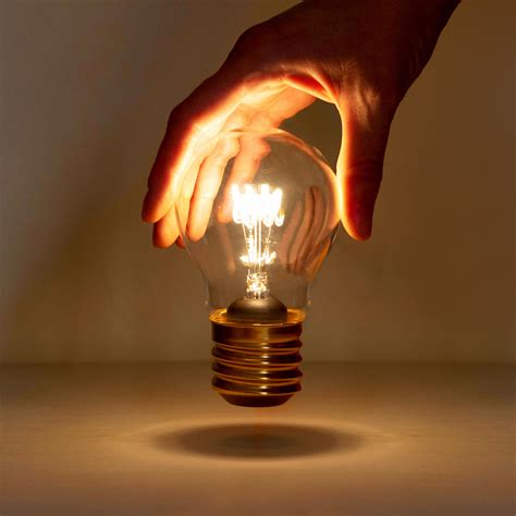 Light Bulbs That Mimic Sunlight   Sconces With Rope:Light Bulbs That Mimic Sunlight Light Bulb Showdown Led Vs Cfl Vs  Incandescent The,Lighting