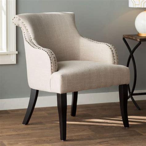 Limewood Hill Armchair