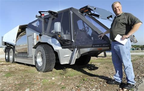 Army-Surplus Lincoln Army Surplus Vehicles