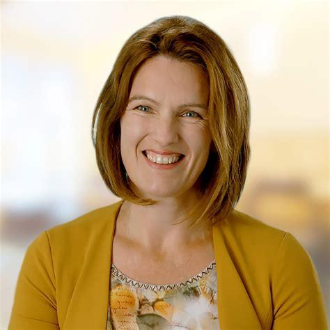 Linda Van Dijk
