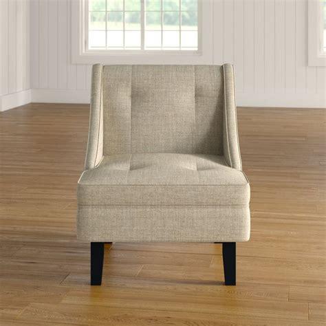 Lindsay Side Chair
