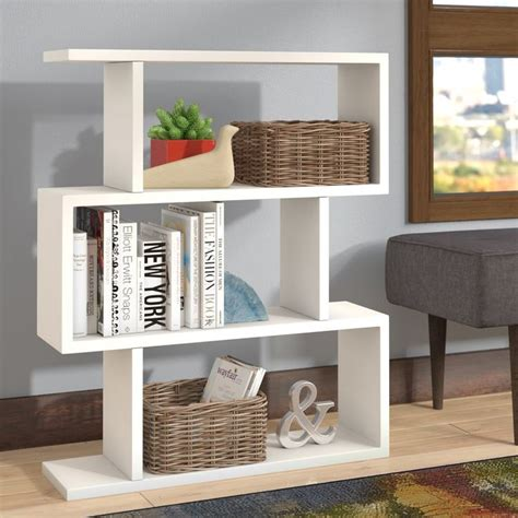 Lindsay Standard Bookcase