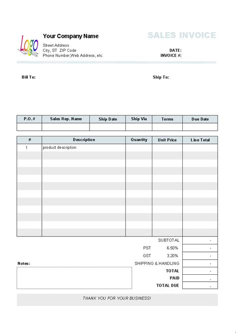 [click]line Count Invoice Software - Free Download Line Count .