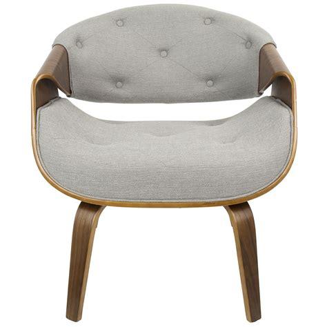 Lisburn Curvo Barrel Chair