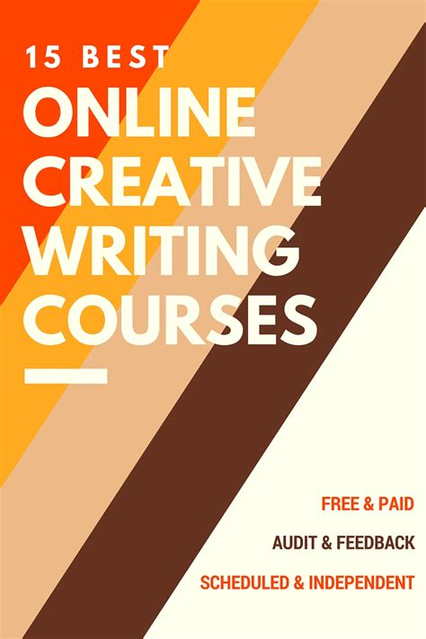 R  sum   Writing Workshop  Downtown Chicago     October   th